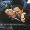 Album Forget Paris - The Original Motion Picture Soundtrack