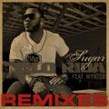Album Sugar Remixes