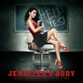 Album Jennifer's Body Music From The Original Motion Picture Soundtrac
