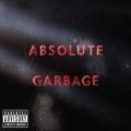 Album Absolute Garbage