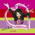 Album Laska Je Laska