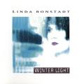Album Winter Light