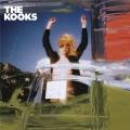 Album Junk Of The Heart