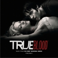 Album True Blood: Music From The HBO®  Original Series Volume 2