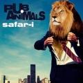 Album Safar-i
