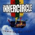 Album Jamaika Me Crazy