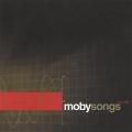 Album Songs 1993 - 1998