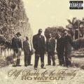 Album No Way Out