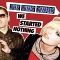 Album We Started Nothing