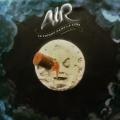 Album Le Voyage Dans La Lune