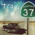 Album California 37
