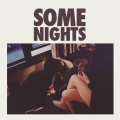Album Some Nights