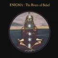 Album The Rivers Of Belief