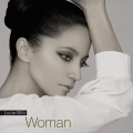 Album Woman