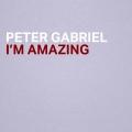 Album I'm Amazing