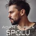 Album Spolu