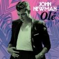 Album Olé