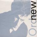 Album Low Life