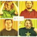 Album Čtyři Slunce