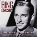 Album Crosby Classics
