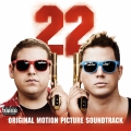 Album 22 Jump Street: Original Motion Picture Soundtrack