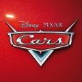 Album Cars
