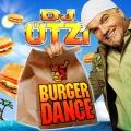 Album Burger Dance