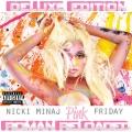 Album Pink Friday: Roman Reloaded