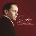 Album Seduction: Sinatra Sings Of Love