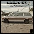 Album El Camino