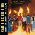 Album Street Survivors (Rarities Edition)