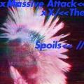 Album The Spoils