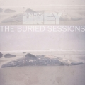 Album The Buried Sessions of Skylar Grey