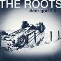 Album Dear God 2.0