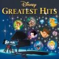 Album Disney Greatest Hits