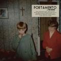 Album Portamento