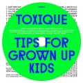 Album Tips For Grown Up Kids