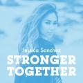 Album Stronger Together
