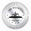 Album Ten Halywůd