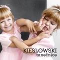 Album Tanečnice