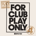 Album For Club Play Only Part 4