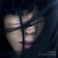 Album Euphoria, Robin Rocks & Rubio Remix