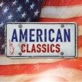 Album American Classics