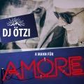 Album A Mann für Amore