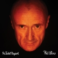 Album No Jacket Required (Deluxe Edition)