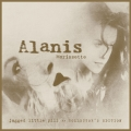 Album Jagged Little Pill (Collector's Edition)