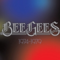 Album 1974-1979