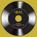 Album VINYL: Music From The HBO® Original Series - Vol. 1.9
