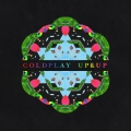 Album Up&Up (Radio Edit)