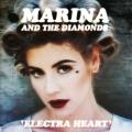 Album Electra Heart